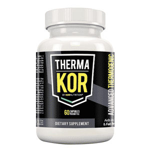 Thermakor Review – Best Thermogenic of 2016