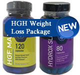 Best HGH Weight Loss Steroids Supplements STACK Package