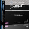 Nugenix GH Boost