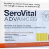 Serovital Advanced HGH for women